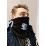 black_snood_hallam_fc_over_face